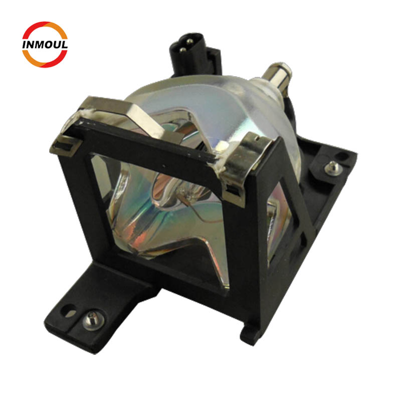 Free shipping Original Projector Lamp Module for ELPLP25 / V13H010L25 for EPSON PowerLite S1 / EMP-S1 / V11H128020 Projectors for elplp25 v13h010l25 projector lamp with housing for emp tw10 emp s1 powerlite s1 v11h128020 cp hs1000 cp s225