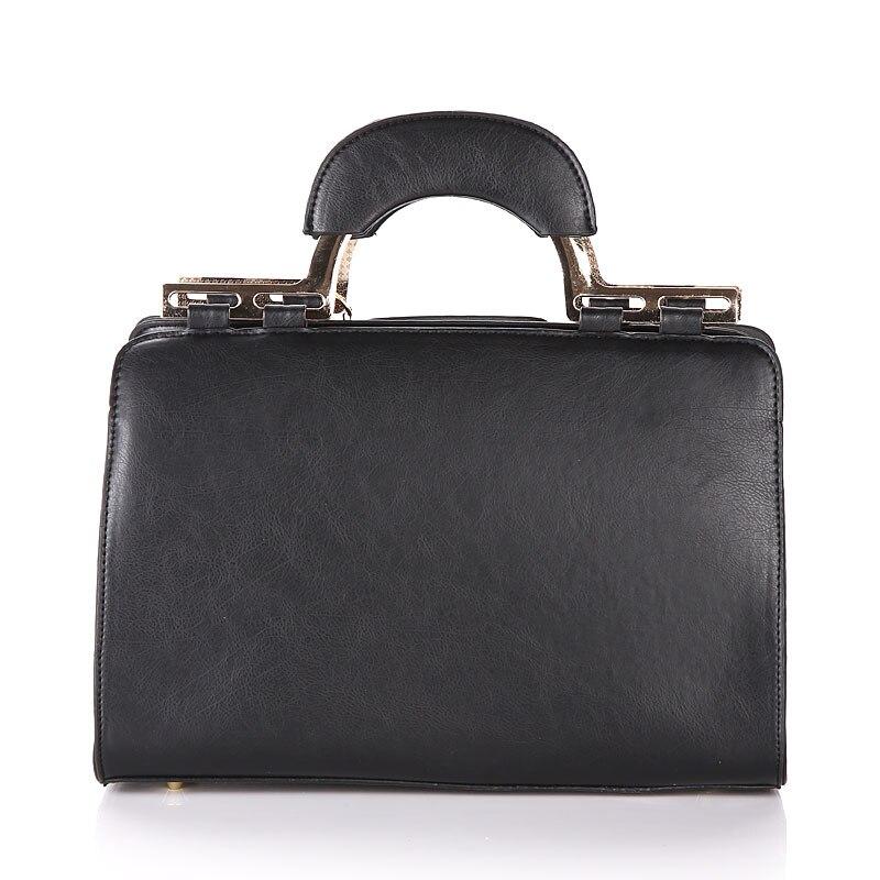 kavard marca do bolsa para Size : L32xw13xh22cm Medium Size Bag