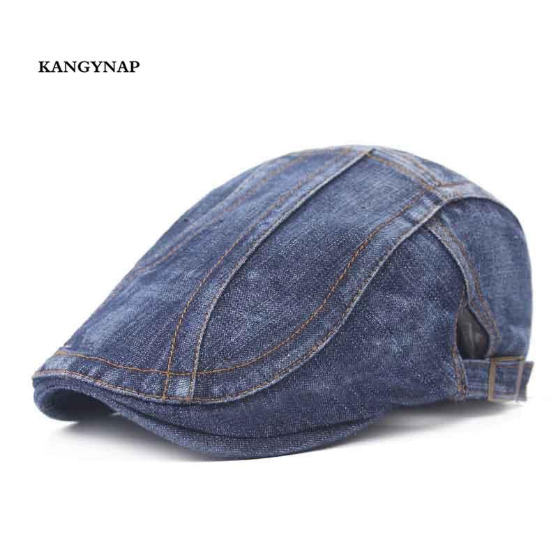 cowboy ball caps