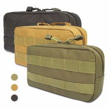 best sneakers f5545 f9ee9 Popular Military Cell Phone Pouch-Buy Cheap Military Cell Phone ...