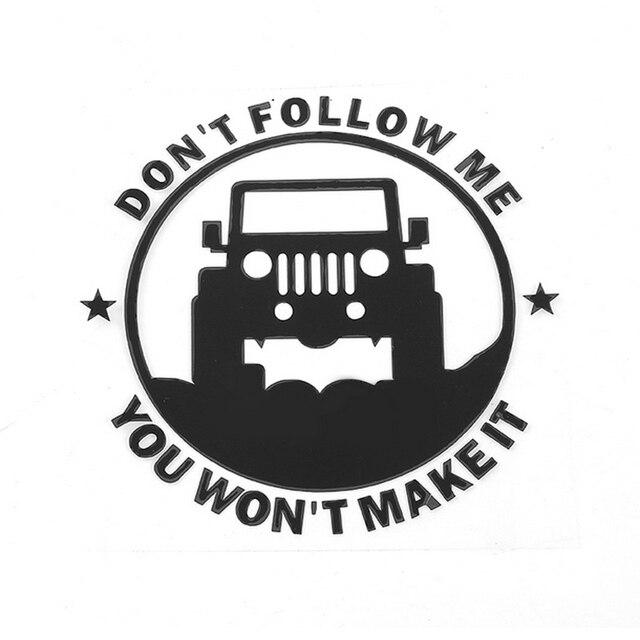 Jeep Jk t