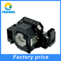 Compatible Projector Lamp ELPLP41 / V13H010L41 For PowerLite S6 / PowerLite W6 / CINEMA 700 S6+ S52 S62 X5 X6 X52 X62 EX30 77C