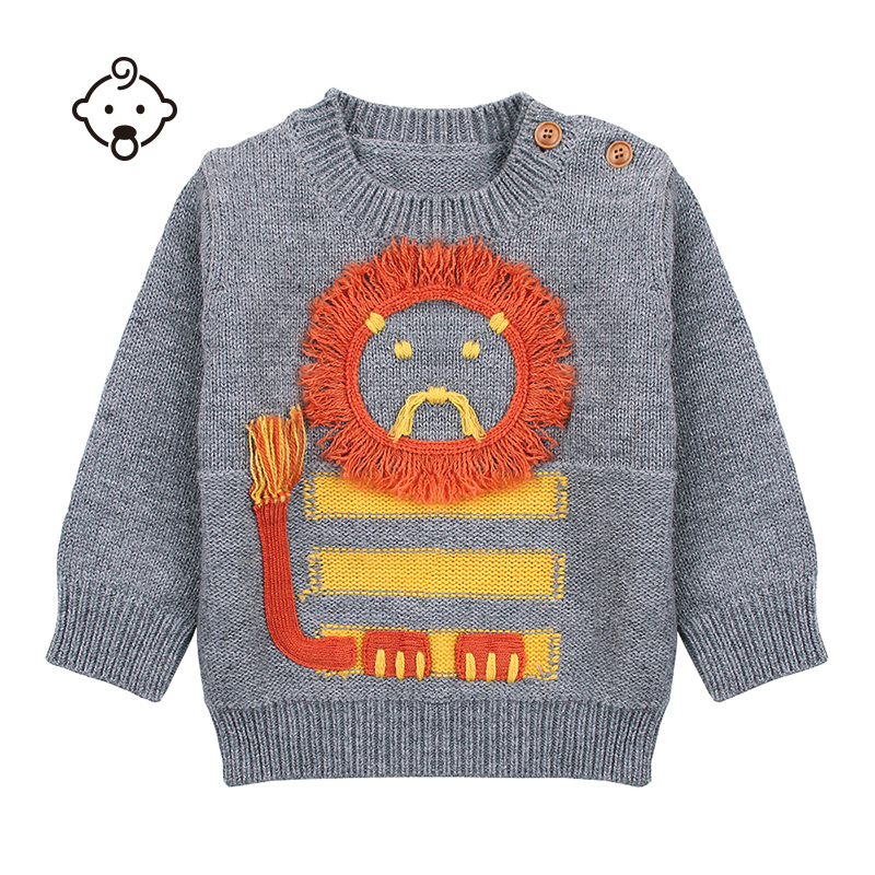 5cc2a60c4 Winter Newborn Baby Clothes Bear Onesie Coral Velvet Baby Rompers ...