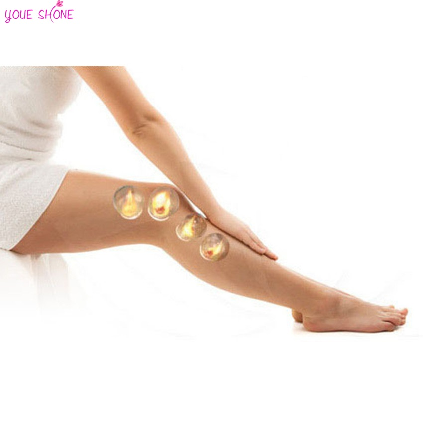 YOUE SHONE 1pcs Detox Foot Patches With Adhesive Ginger Essential Oil Bamboo Pads Stickers Improve Health For the knee shoulders