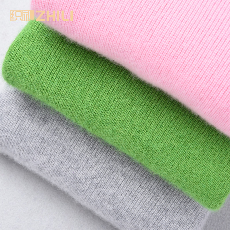 Femelle Pull Sexy Dame Mode Chandails Pulls En rose Poncho V Long Laine 2018 cou 100 Femmes vert Gris Cachemire zq6rzfP