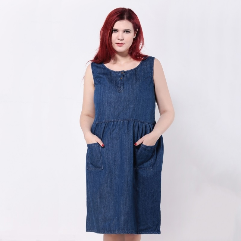 Where can i order plus size clothes online