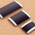 Europeia-estilo de alta Classe Bin Gabinete Puxe Puxadores Copo Fosco Preto Puxadores de Armário Roupeiro Invisible Flip 3010