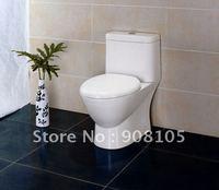 Горячая Распродажа/CE сертификат/UPC сертификат/цельный туалет/керамические унитазы/шкаф для воды
