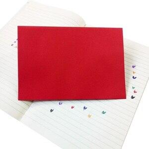 Image 5 - 100 Stks/partij Vintage Blanco Briefpapier Enveloppen Diy Multifunctionele Gift Enveloppen Groothandel