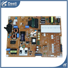 100 new original for power supply board LGP55K 14LPB EAX65424001