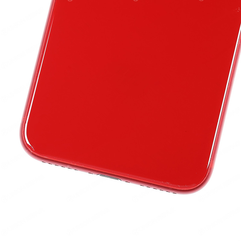 i-TechParts-replacement-for-iphone-8-back-cover-full-assembly-red-4