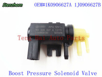 Genuine Turbo Solenoid N75 Valve For VW T5 Transporter 1 9 2 0 2 5 TDI
