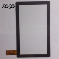 7 7 Inch Capacitive Touch Screen PANEL Digitizer Glass Replacement For Allwinner A13 Q88 Q8 Tablet