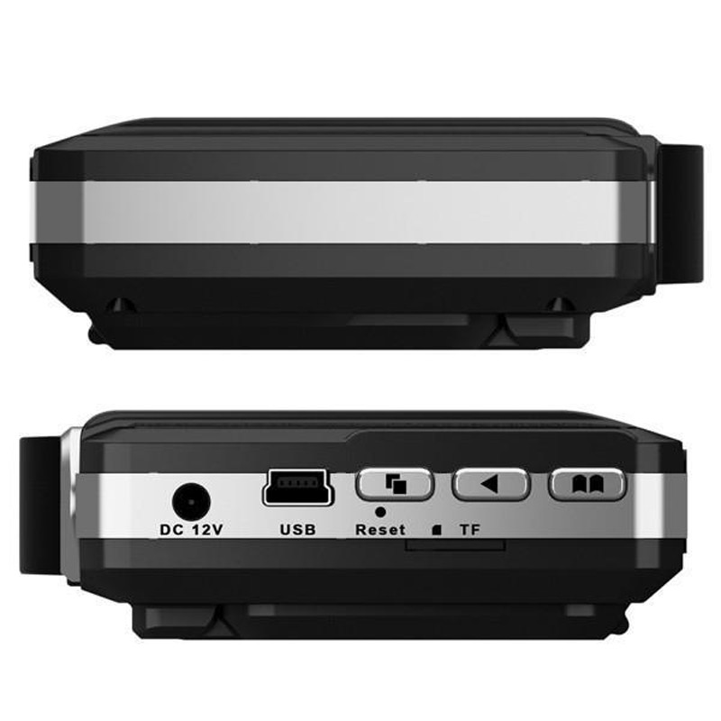 -Russian-Voice-Multi-Function-Car-DVR-Camera-Radar-Detector-2-0-Inch-LCD-140-Degree (4)