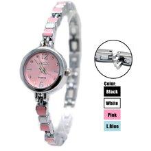 Розовый белый тон цвет возраст дамы хороший вкус fw915d новый