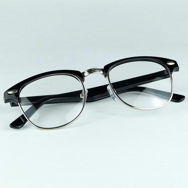 Aliexpress.com : Buy Retail Cheap Optical Glasses Good ...