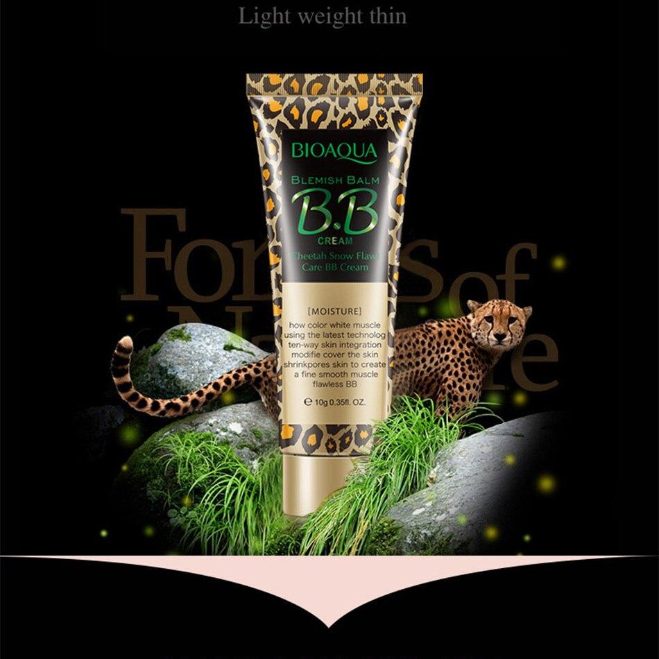3pcs Bioaqua Sample Size Bb Cream Kit Concealer Cosmetics Smoot Muscle Flawless Blush On Getsubject Aeproduct