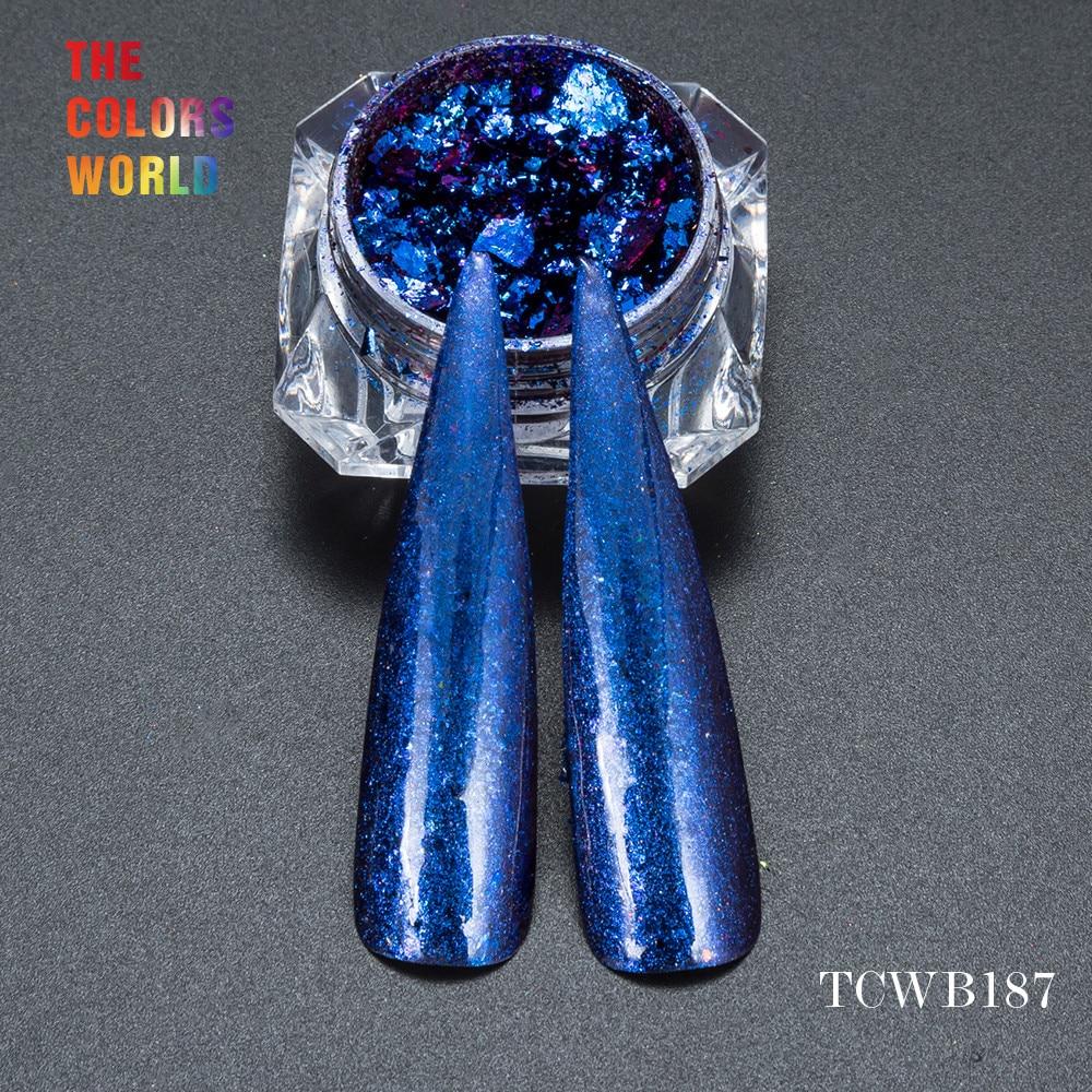 TCWB187