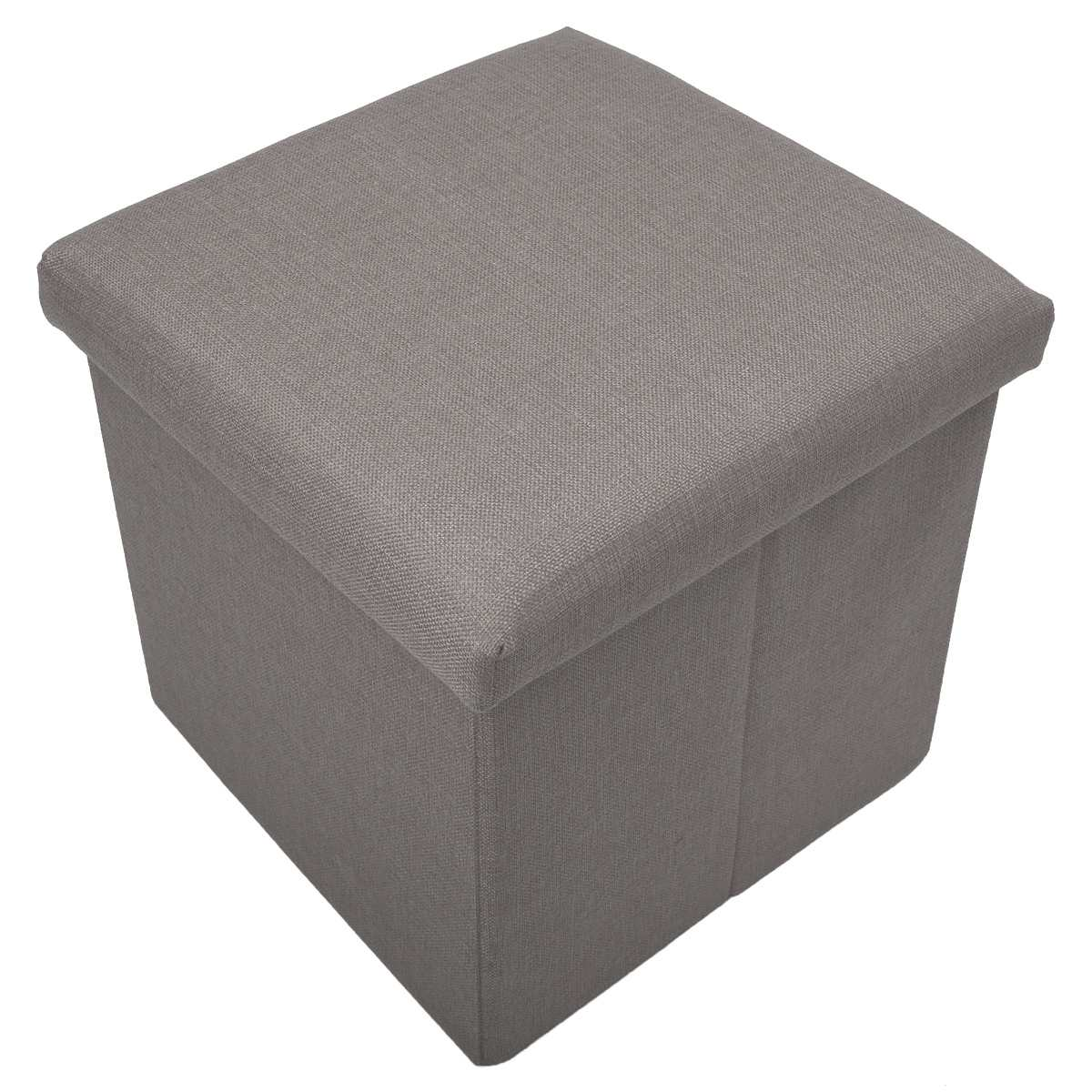 Super Us 40 35 57 Off Folding Storage Stool Chairs Lounge Shoes Bench Footstool Multifunction Storage Box Organizer Small Furniture Home Decoration In Short Links Chair Design For Home Short Linksinfo