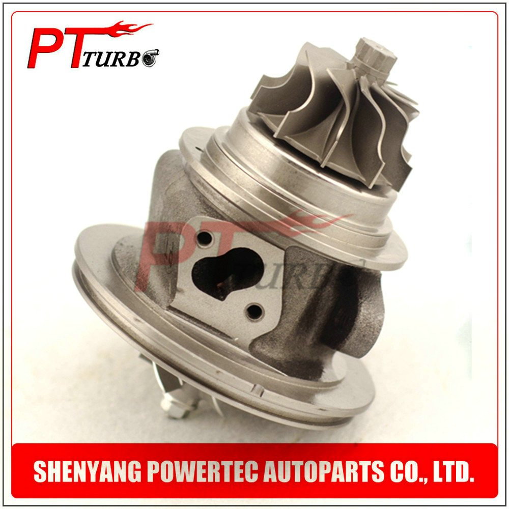 Completed cartridge turbocharger / turbolader chra CT20 17201-54060 turbine core for Toyota Hilux 2.4 TD (LN/RNZ) 1997-1998
