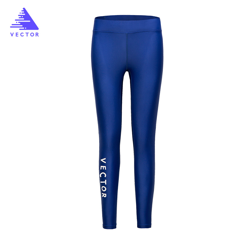 Super Strech Surfing and Diving Pants for Women Swimming Rowing Sailing Surfing Wetsuit Surf Swimwear Rash Guards QS20007