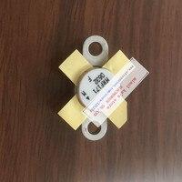 100% Original: MRF171 MRF 171 [ 28V-65V 4 5 A 45W 150MHz FALL 211-07] hohe-qualität original transistor
