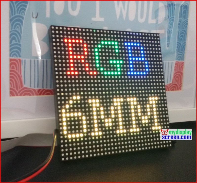 p6-rgb-outdoor-1