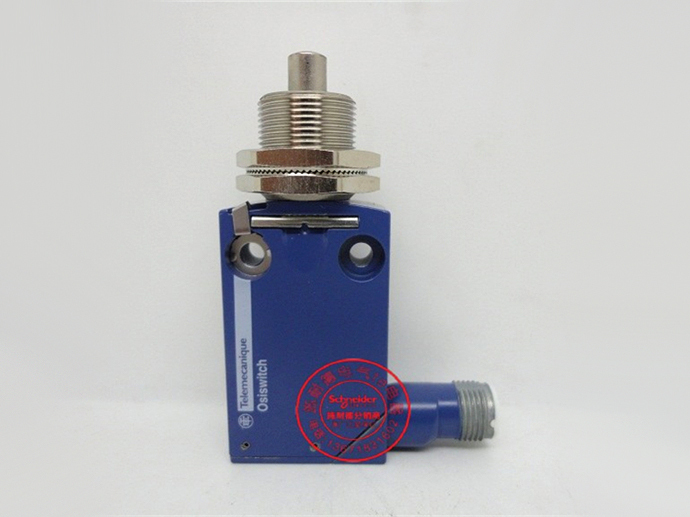 Limit Switch ZCMD21C12 ZCEH0 dhl ems 1pc new for sch neider osiswitch zcmd21c12 zce29 limit switch f2