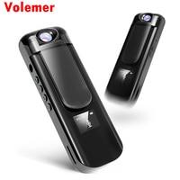 IDV009 Mini Camera Full HD 1080P Mini Cam 180 Degree Rotate Pen Camera Voice Recording Mini DVR Camera Small Video Camcorder