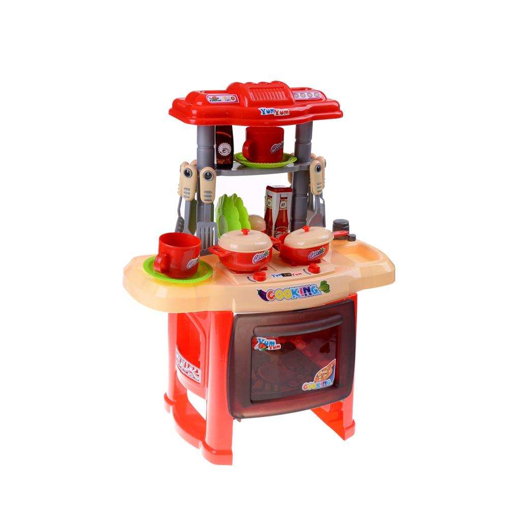 el juego de simulacin de cocina juguetes modelo de simulacin de cocina vajilla sets beb feliz