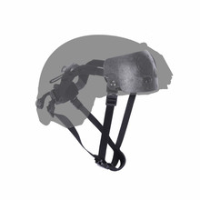 ヘルメットシステム高速 BJ/PJ/Mich ヘルメット戦術的なヘルメットライナー & サスペンションシステム陸軍保護ヘメットアクセサリー