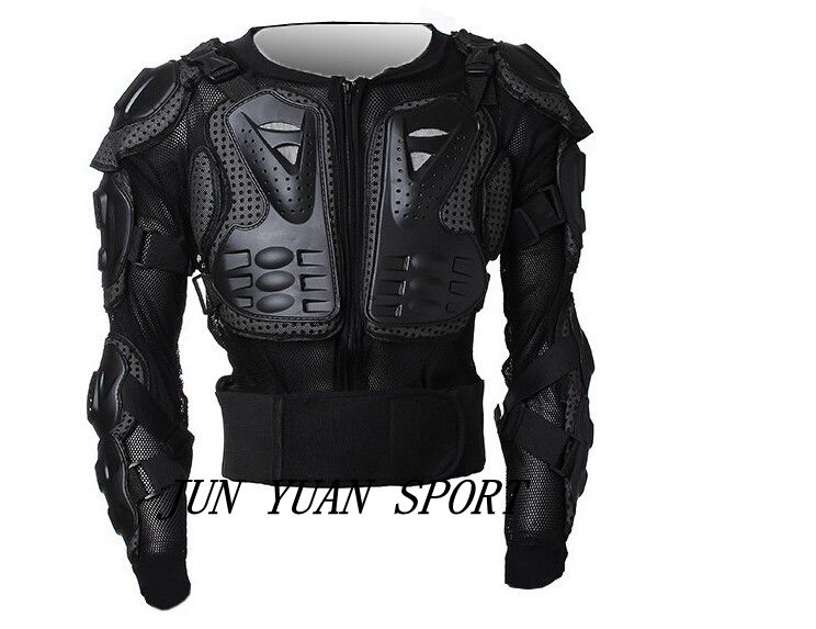 ФОТО Hot! 2016 NEW Professional motorcycle armor protection motocross clothing protector motocross back protector gear,Free shipping