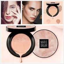 CC Cream Hovertank nourishing moisturizing cc lasting moisturizing nude makeup concealer isolation