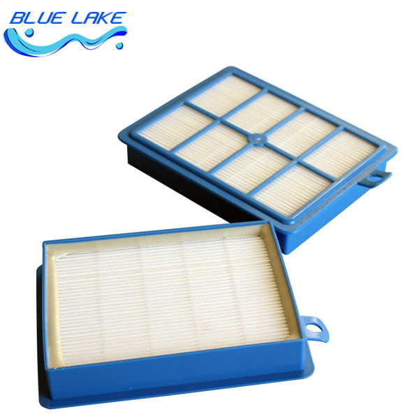 Original OEM Vacuum cleaner HEPA ,Air outlet/exhaust air filter,Efficient filter dust,FC9084/87/88/89/9225 vacuum cleaner parts original oem vacuum cleaner air inlet filters protect motor filter efficient filter dust 116x114mm vacuum cleaner parts