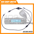 Repetidor Cable para BAOFENG / pofung Radio móvil BF-9500U BF-9500 BF9500 repetidor