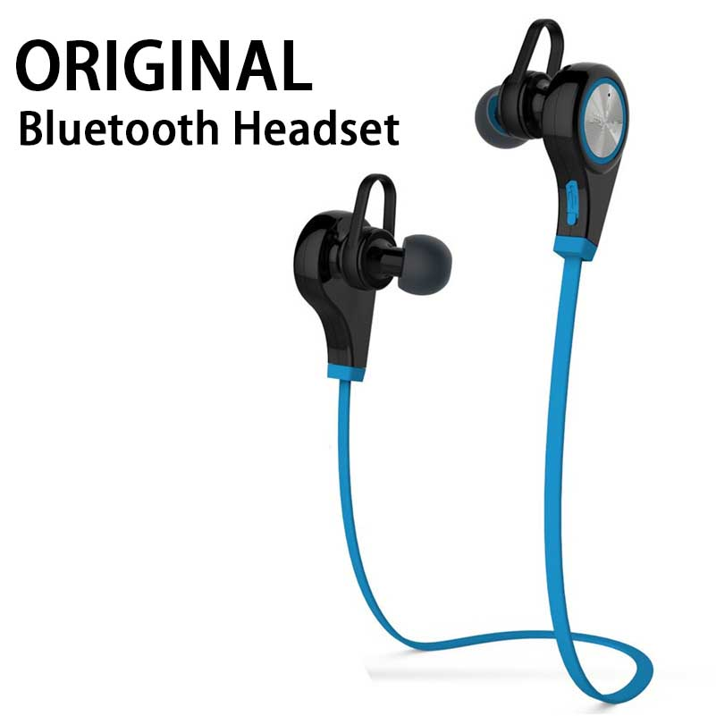 2016 wireless headphone auriculares bluetooth earphone earbuds stereo sport bluetooth headset. Black Bedroom Furniture Sets. Home Design Ideas