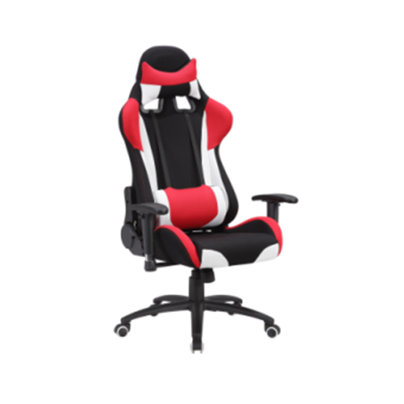 Home office/ can lie down /computer chair / boss massage chair /Ergonomic cortex/massage gaming chair/ 240320 home office can lie down high density inflatable sponge 360 degrees can be rotated computer chair boss massage chair