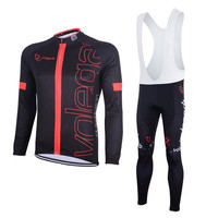 S 3XL Specialized MTB Cycling Jersey Sets Men S Long Sleeve GEL Pad Bike Maillot Ropa