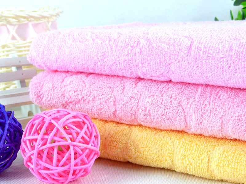 Women Bath Towel Fabric Beach Towel Soft Wrap Skirt Towels Super Absorbent Home Textile Hot Sale Small size towel 3