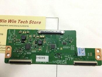 Бесплатная доставка, 100% Новый оригинальный контроллер 6870C-0480A t-con V14 42 DRD 60 Гц 0,3 6870C-0480A