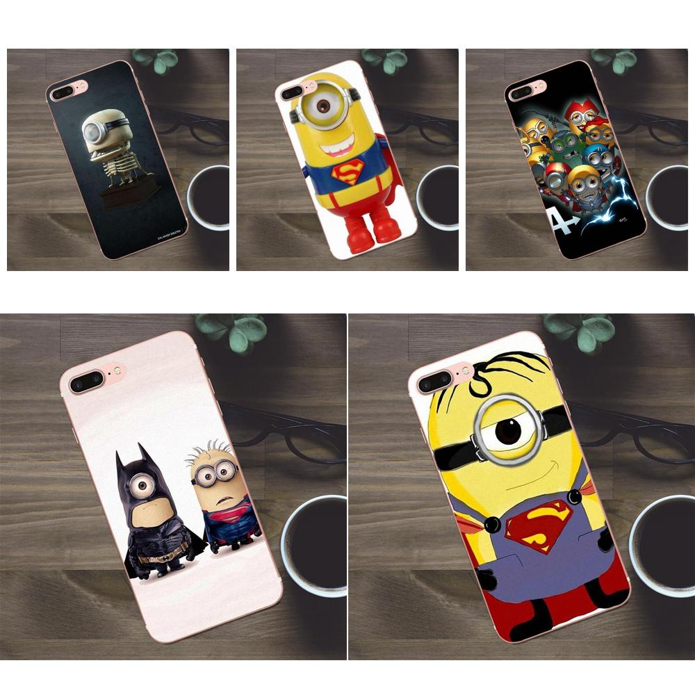 764054 Buy 8 Minion And Get Free Shipping (Hot Discount