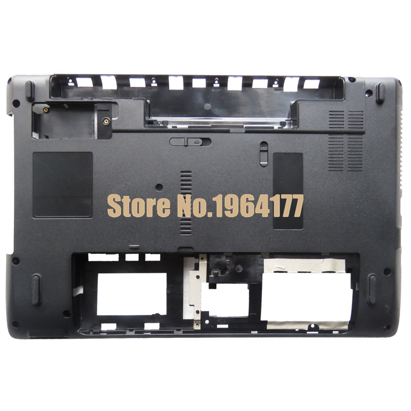 FOR Acer Aspire 5551 5742G 5551G 5251 5741z 5741ZG 5741 5741G Laptop Bottom Case Base Cover AP0FO000700 Laptop Replace Cover