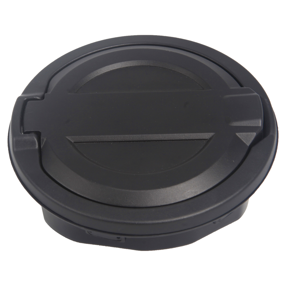 JL1030 Fuel tank cap for jeep wrangler JL 2018+ car accessories Aluminum Alloy + ABS auto products auto products Lantsun