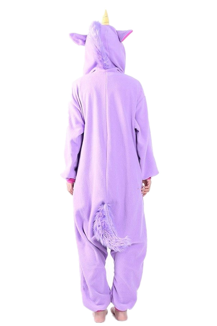 unicorn purple2