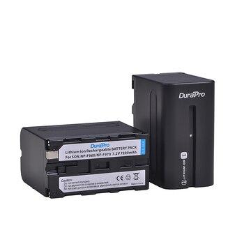 Sony Np F330 | 4PC 7200mAh NP-F960 NP-F970 Li-Ion Batería + Pared/cargador De Coche Para SONY NP F960 F970 F950 F330 F550 F570 F750 F770 CCD-RV10 190P