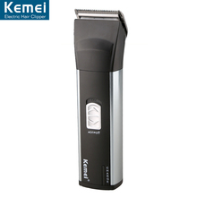 Kemei Hair Care Styling 2399 profession Haircut Styling Tools Electric Hair Trimmers Rechargeable Clipper child baby men