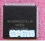 10 pz/lotto MK60DN512VLL10 QFP100 Nuovo10 pz/lotto MK60DN512VLL10 QFP100 Nuovo