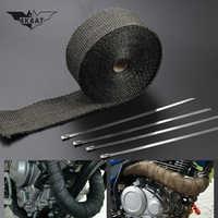 Motorrad auspuff schutz Schalldämpfer zubehör Für BMW r1200gs gs 1200 1200 gs r neun t f 800 gs f 650 gs s1000 xr