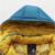 Essencial inverno casaco quente tampa destacável de alta qualidade Espessamento de algodão acolchoado roupas de inverno casuais casaco Waugh down-jacket