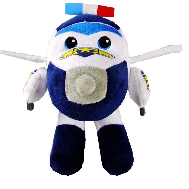 Super ali mini cartone animato giocattoli di peluche cm